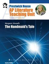 The Handmaid's Tale AP Literature Unit