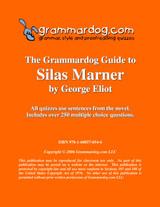 Silas Marner Grammardog Guide