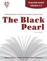 The Black Pearl Novel Unit Teacher Guide