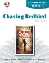 Chasing Redbird Novel Unit Student Packet