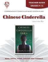 Chinese Cinderella Novel Unit Teacher Guide