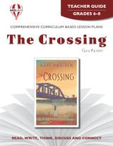 The Crossing Novel Unit Teacher Guide