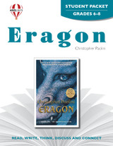 Eragon Novel Unit Student Packet