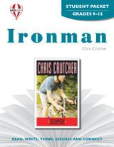 Ironman Novel Unit Student Packet