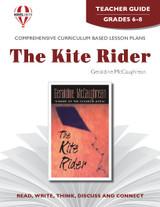 The Kite Rider Novel Unit Teacher Guide
