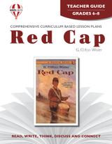 Red Cap Novel Unit Teacher Guide