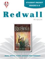 Redwall Novel Unit Student Packet