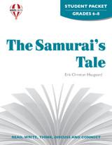 The Samurai's Tale Novel Unit Student Packet