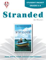 Stranded Novel Unit Student Packet
