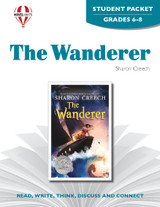 The Wanderer Novel Unit Student Packet