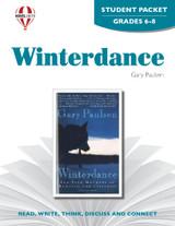 Winterdance Novel Unit Student Packet