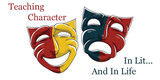 Teaching Character In Lit And In Life