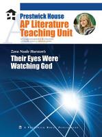 Their Eyes Were Watching God AP Literature Unit