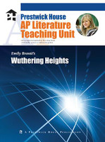 Wuthering Heights AP Literature Unit