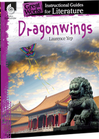 Dragonwings: Great Works Instructional Guide for Literature