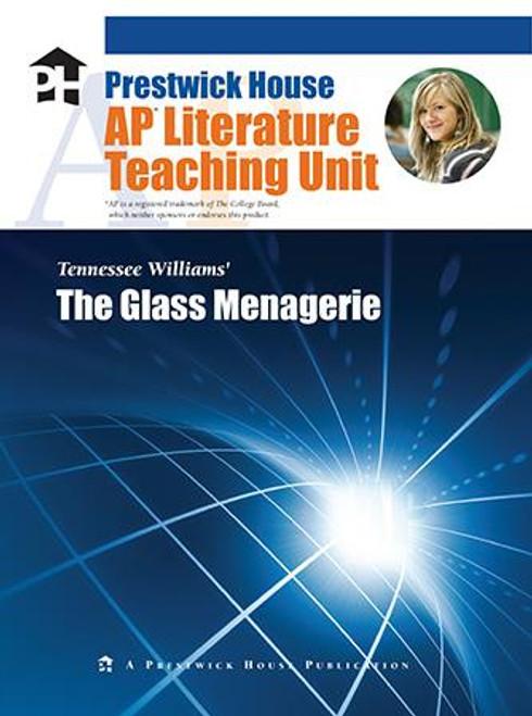 The Glass Menagerie AP Literature Unit