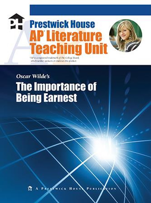 The Importance of Being Earnest AP Literature Unit