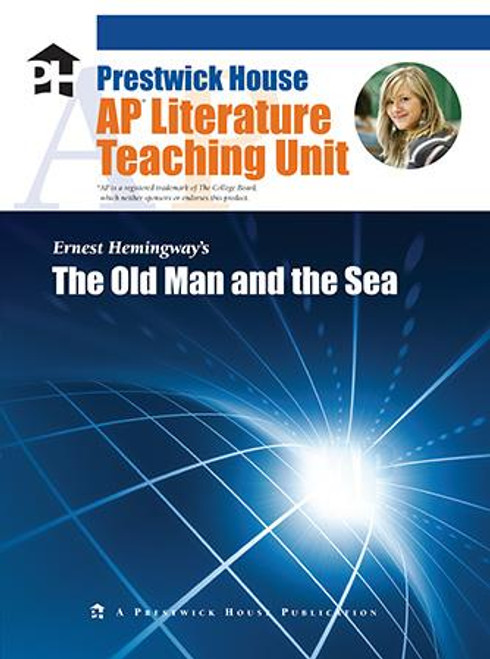 The Old Man and the Sea AP Literature Unit