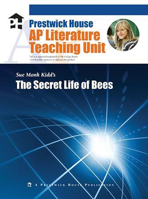 The Secret Life of Bees AP Literature Unit