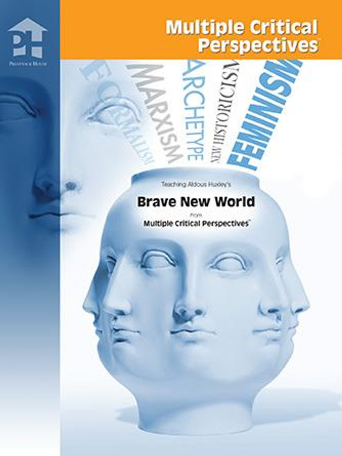 Brave New World Multiple Critical Perspectives