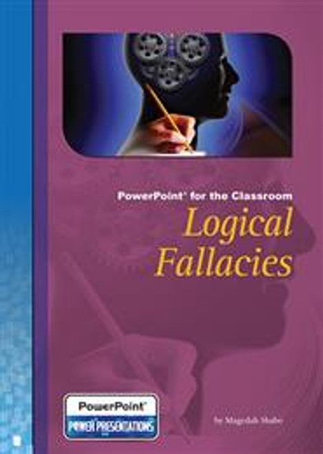 Logical Fallacies Presentation