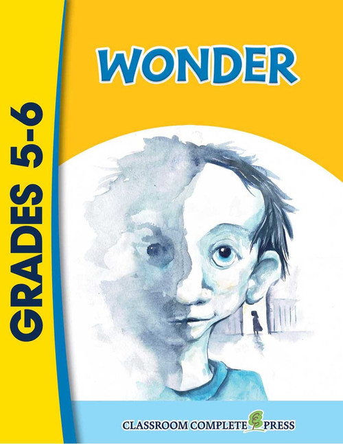 Wonder LitKit (Download)