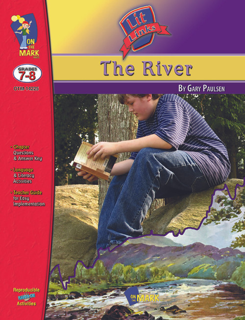 The River: Lit Links Literature Guide