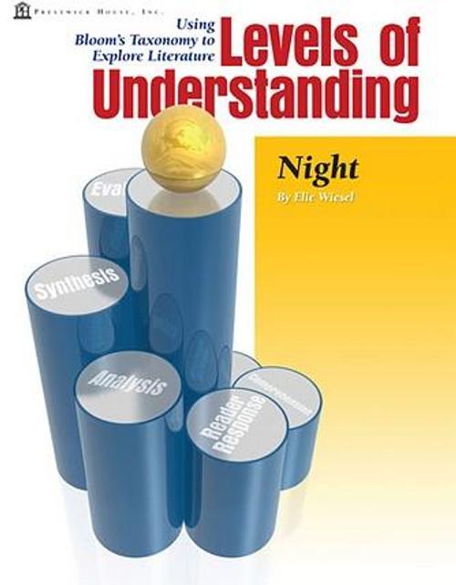 Night Levels Of Understanding