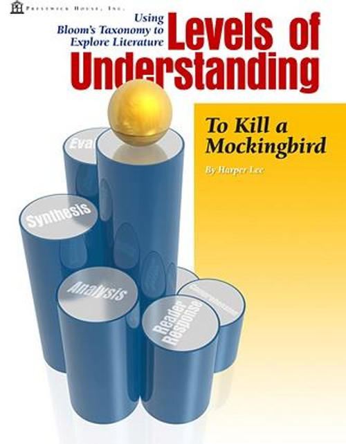 To Kill A Mockingbird Levels Of Understanding