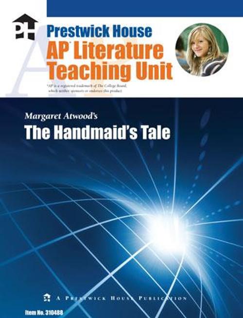 The Handmaid's Tale AP Literature Unit