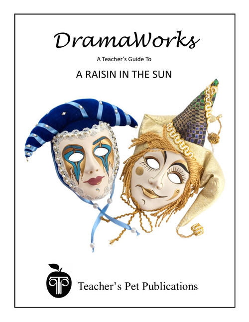 A Raisin in the Sun DramaWorks Guide
