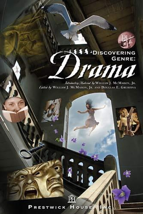 Discovering Genre: Drama