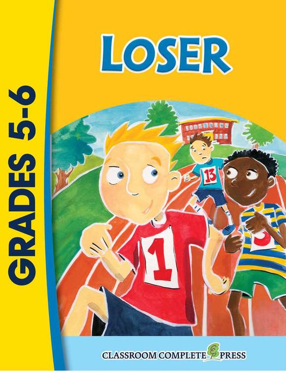 Loser LitKit