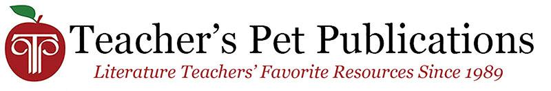Teacher's Pet Publications