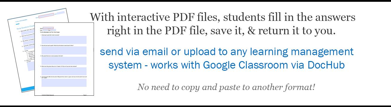 interactivepdfs-categorybanner-2a.jpg