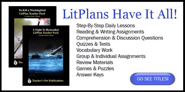 litplans-have-it-all-3.jpg