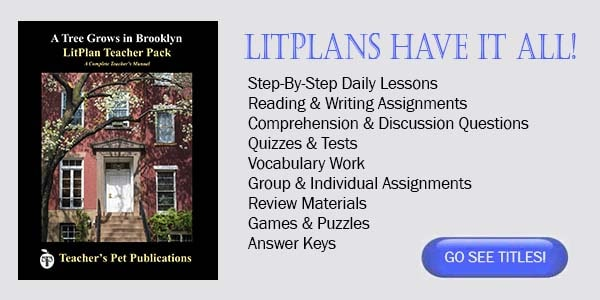 litplans-have-it-all-min.jpg