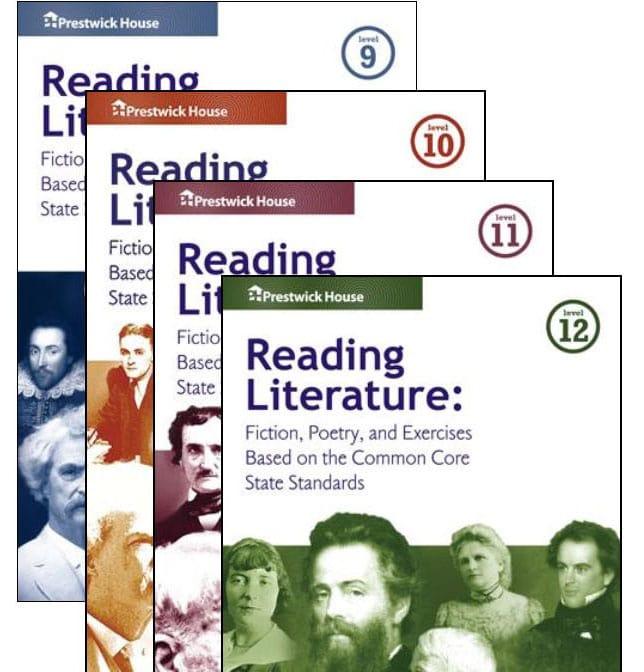 reading-literature-group-min.jpg