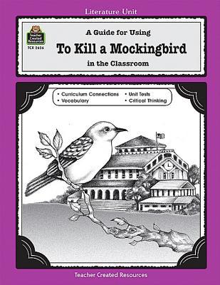 tcr-mockingbird-min.jpg