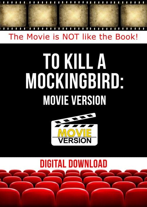 tokillmockingbird-movieversion-min.jpg