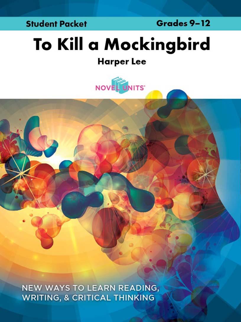 tokillmockingbird-sp2-min.jpg