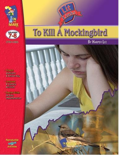 tokillmockingbirdlitlink-min.jpg