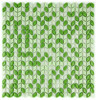 My Tile Backsplash Sicily Collection Series Rhomboid Snapdragon