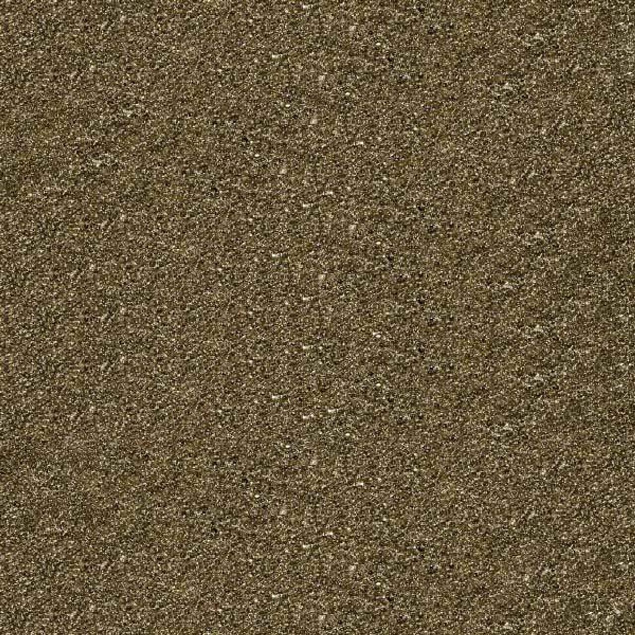 Bostik Bostik Dimension Reflective Grout Bronze