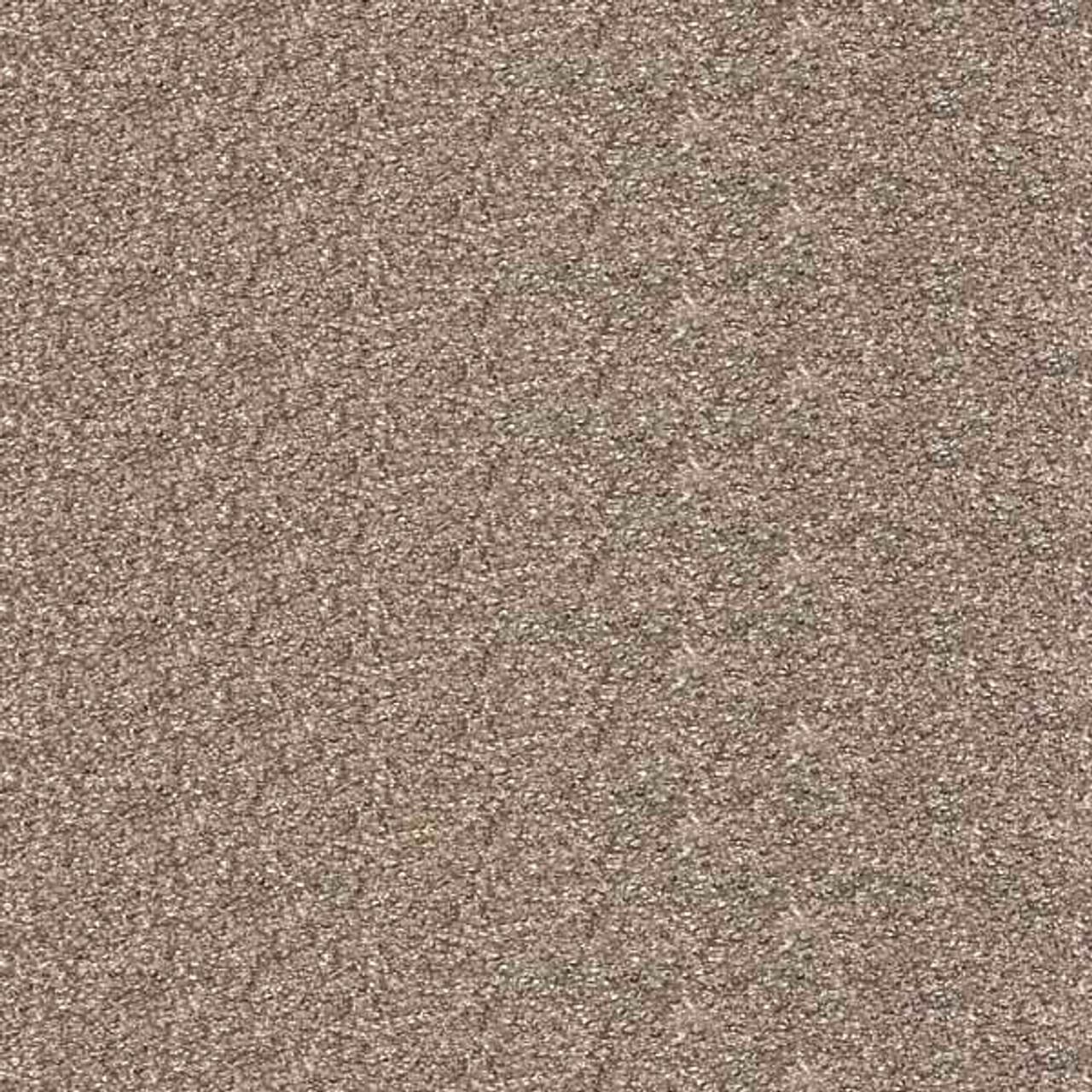 Bostik Bostik Dimension Reflective Grout Hematite
