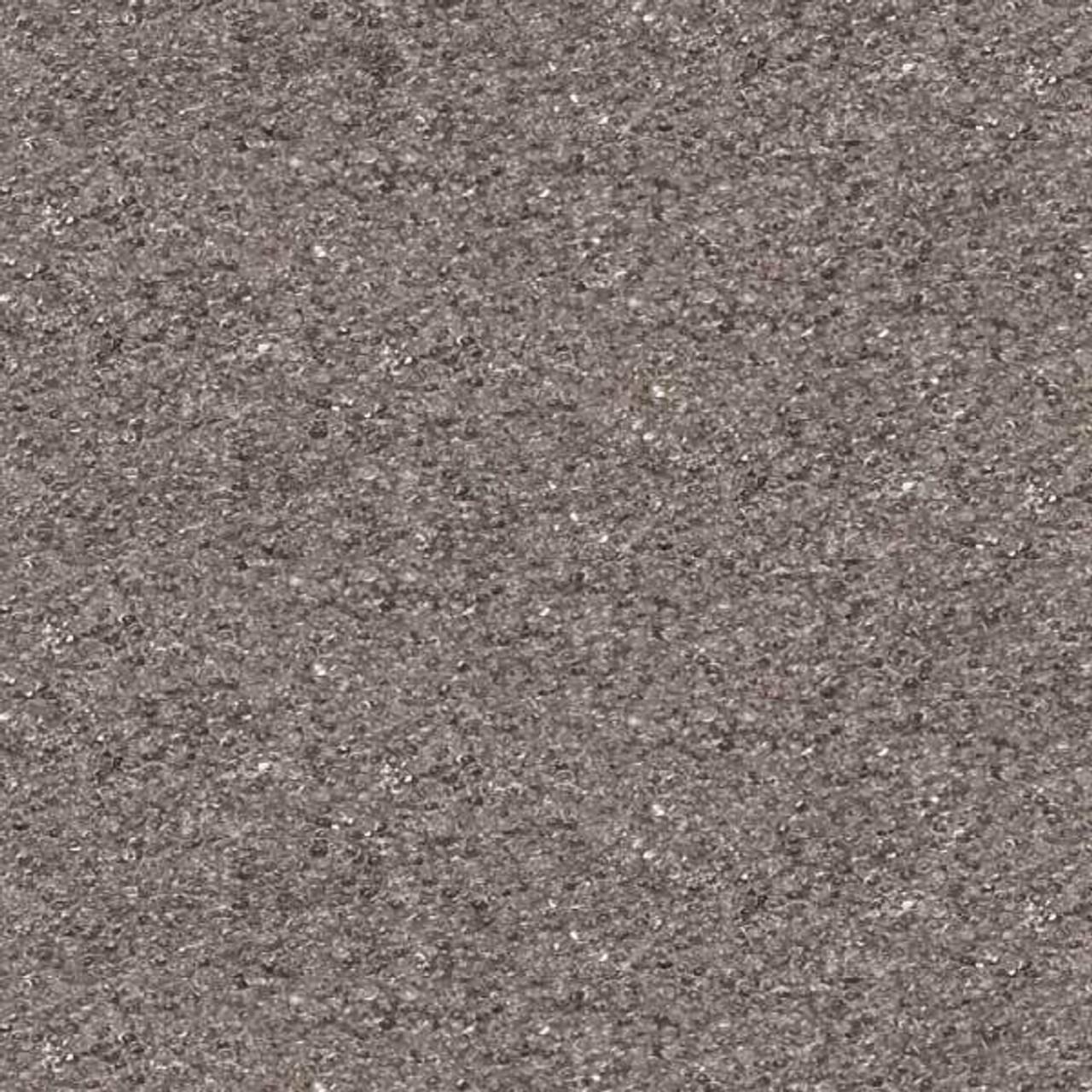Bostik Bostik Dimension Reflective Grout 670 Moonstone