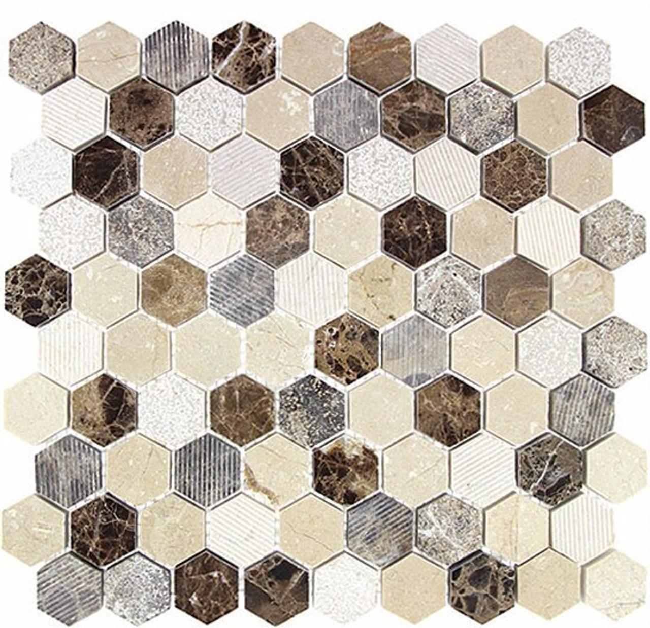 Bella Glass Tiles Excalibur Dream Gallery