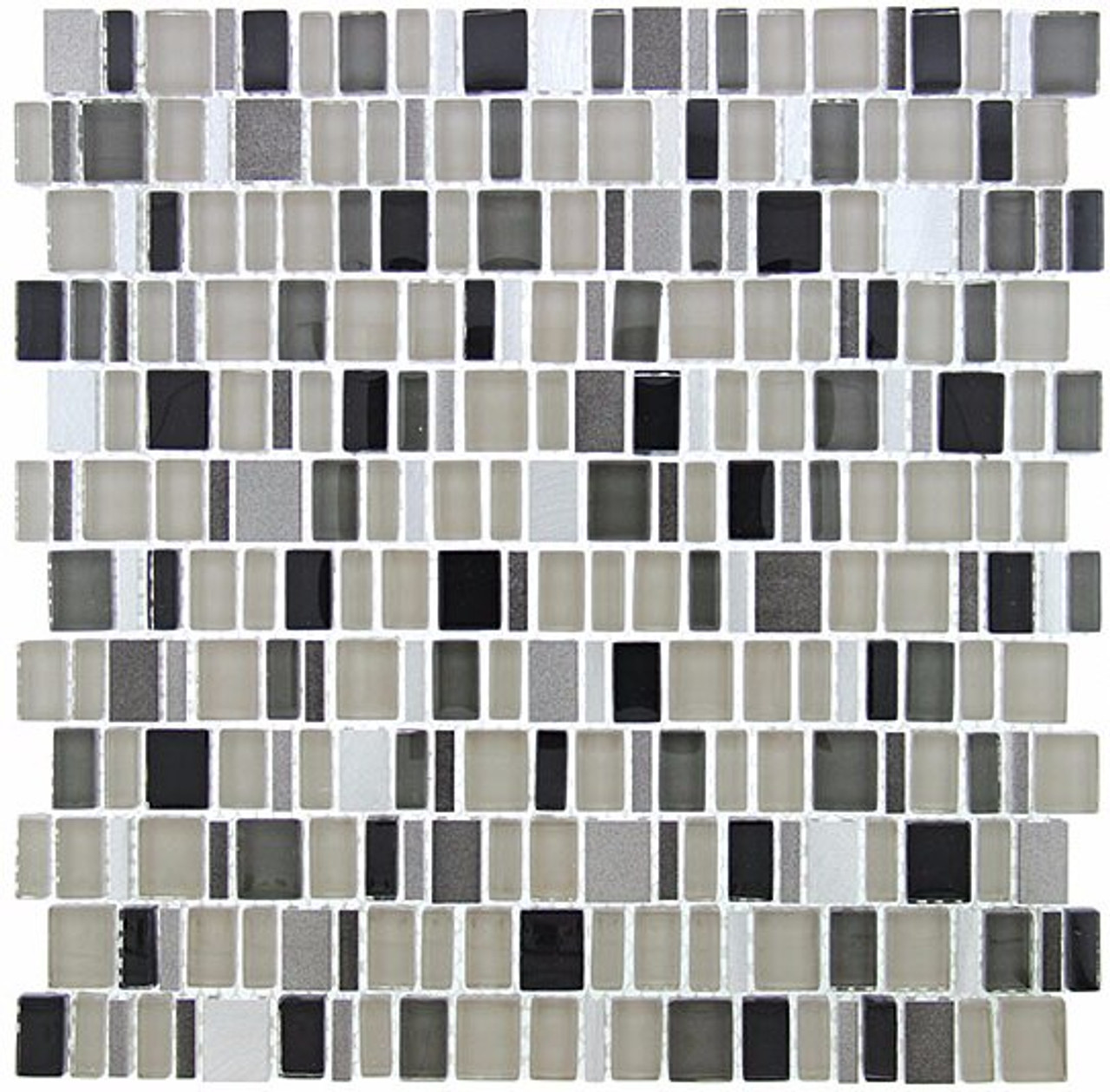 Bella Glass Tiles Enchanted Flavors Series Tuscan Syrup