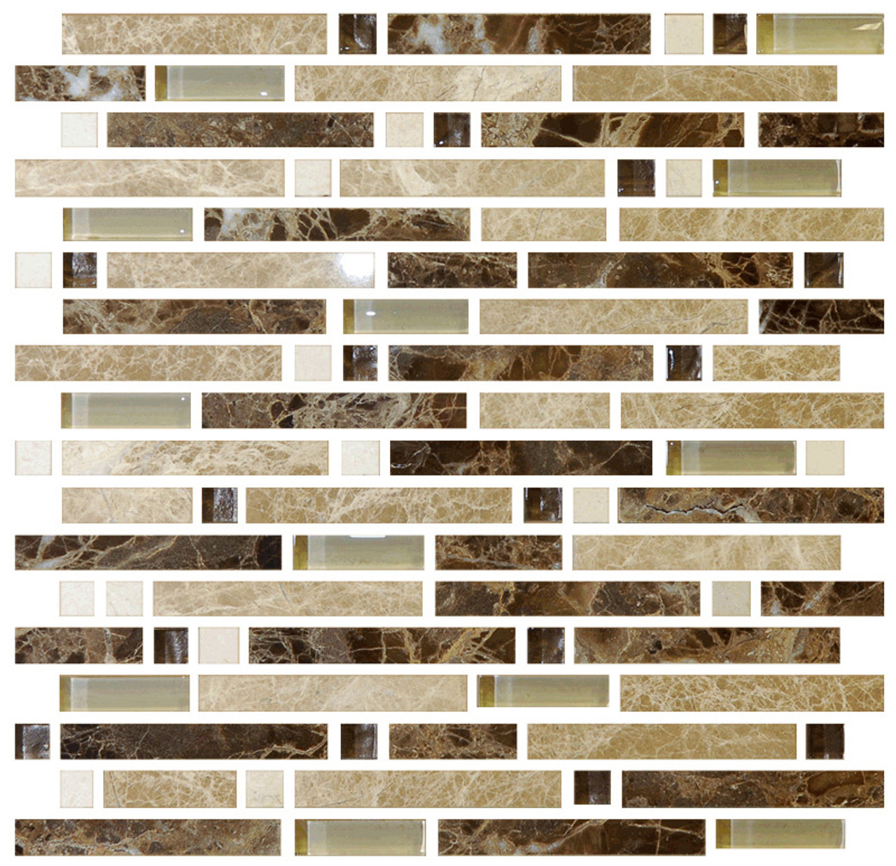 UBC Imagination Collection Empire Linear