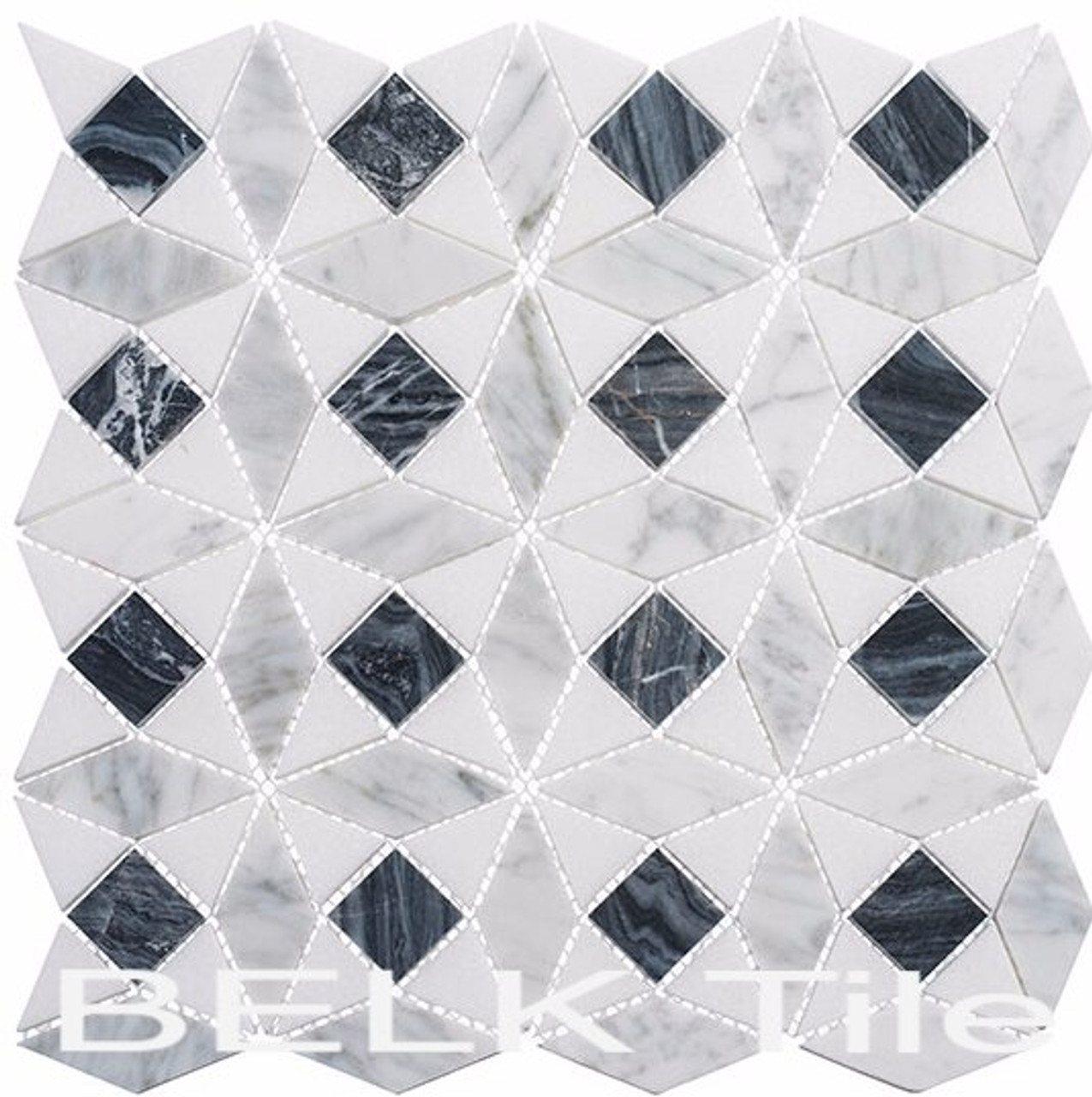 Bella Glass Tiles Divine Windows Russian Renaissance